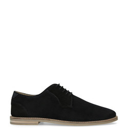 Teper Oxford Shoes