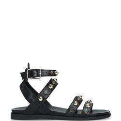 King Sandals