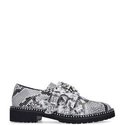 Kirk Monk Shoe