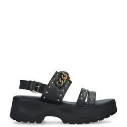 Oden Sandals