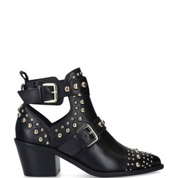 Sybil Ankle Boots