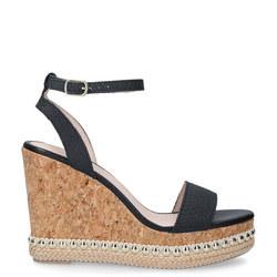 Pip Sandals
