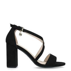 Phoenix Sandals