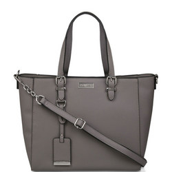 Fina Winged Tote
