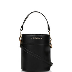 Fizz Bucket Bag