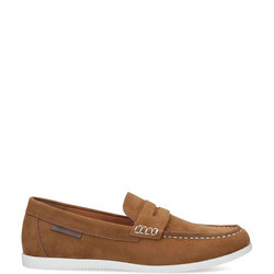 Shane Loafers
