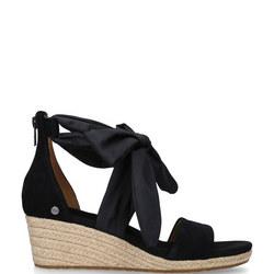 Trina Sandals