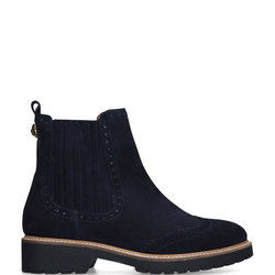 Reina Ankle Boot