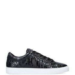 Donnie Sneakers