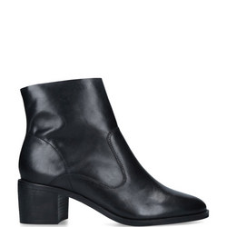Ship Ankle Boots