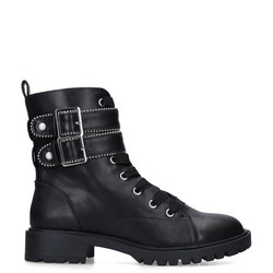 Hippy Ankle Boot
