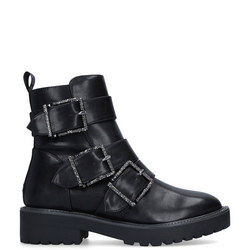 Trixie Ankle Boots