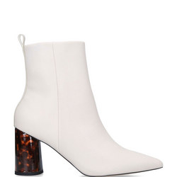 Triffy Ankle Boots