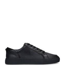 Southgate Zip Sneakers