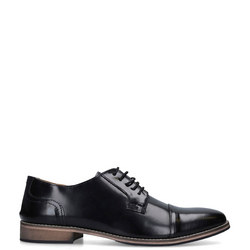 Kendon Oxford Shoes