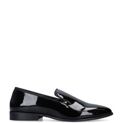 Kloss Loafers