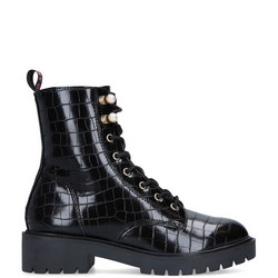 Tilly Ankle Boots