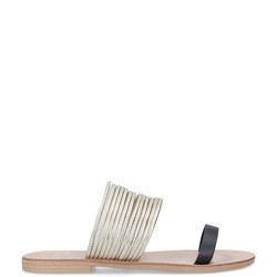 Rilson Sandals