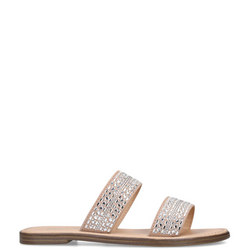 Dray Sandals