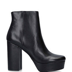 Gratify Ankle Boots