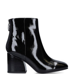 Roxter Ankle Boots