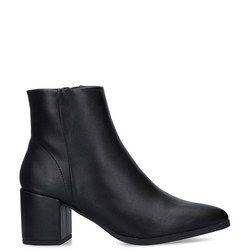 Tafni Ankle Boots