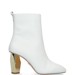 Daxon Ankle Boots