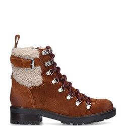 Tenlee Ankle Boots