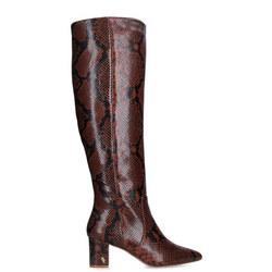 Briya Knee High Boot