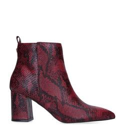 Suki Ankle Boots