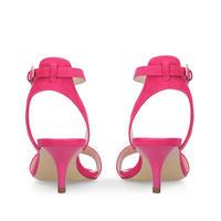 Lesia Sandal Pink