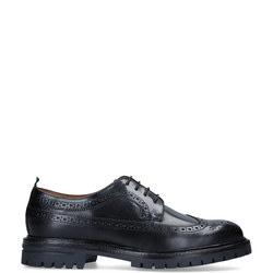 Mayfair Oxford Shoes