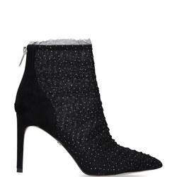 Farren Ankle Boots