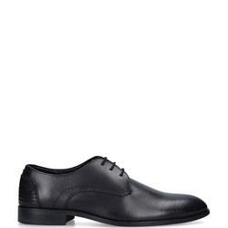 Sage Oxford Shoes