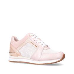 Billie Trainer Pink