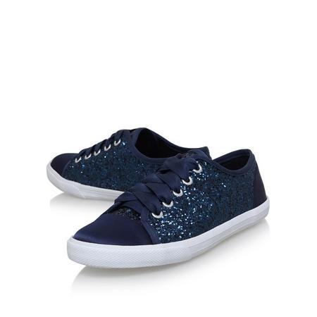 Jasper Sneaker Navy