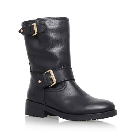 Raymond Ankle Boot