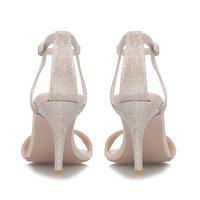 Kollude Sandal