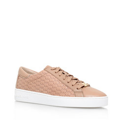 Colby Sneaker Trainer