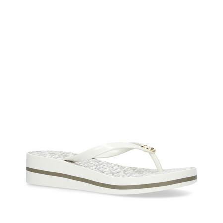 Bedford Flip Flop Sandal