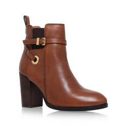 Stacey Ankle Boot