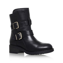 Richmond Ankle Boot