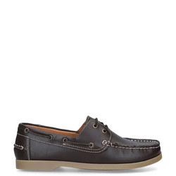 Felton Boat Shoes