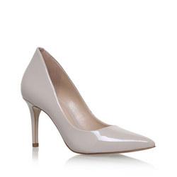 Bella Court Shoe