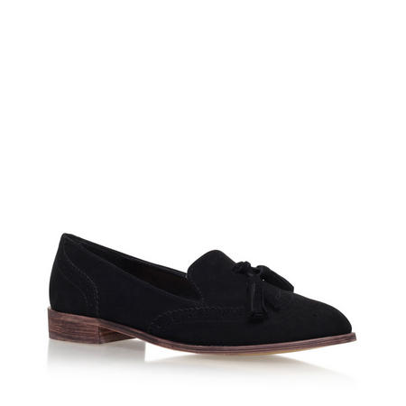 Murrie Loafer