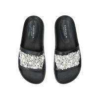 Kirsty Sandals Black
