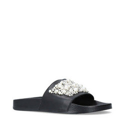 Kirsty Sandals Black