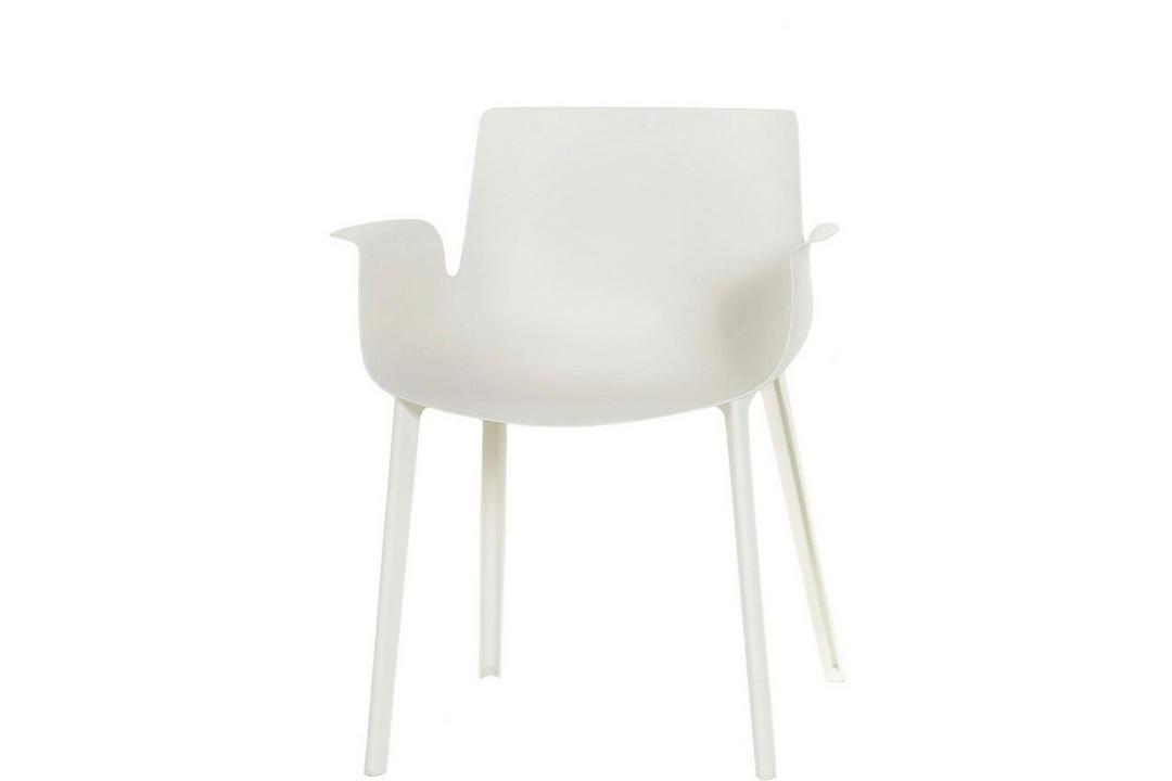 Piuma Chair
