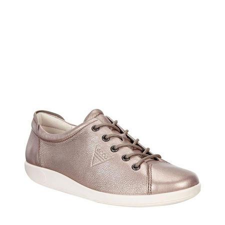 Soft 2.0 Ladies Shoe Grey