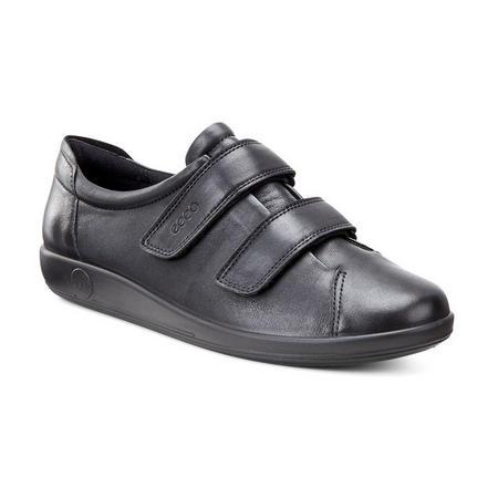 Soft 2.0 Ladies Shoe